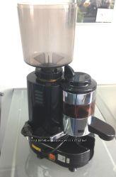 Кофемолка бу  Gino Rossi RR45 SPM