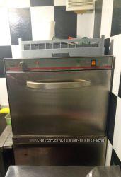 Посудомоечная машина бу фронтальная FAGOR FL-64B, посудомойка бу
