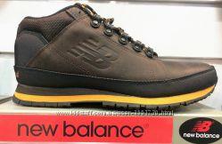 8b944fa6 Ботинки Adidas Winter Hiker Speed Climaprof Оригинал, 3080 грн ...