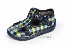 тапочки сандали новые