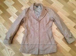 Пальто піджак пиджак курточка