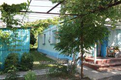 Часть дома, дача г. Корсунь-Шевченковский