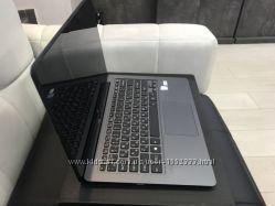 Ноутбук Sony Vaio Z flip - VJZ13BX0211B