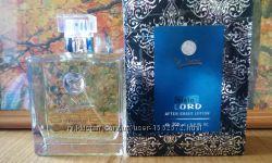 Dr. Nona Доктор Нона Lord мужской уникальный парфюм