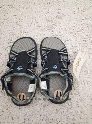 Божоножки сандали Carter&acutes