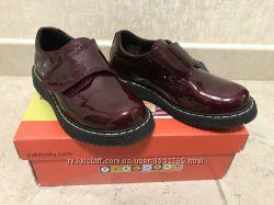 Туфли демисезонные Pablosky 27 размер