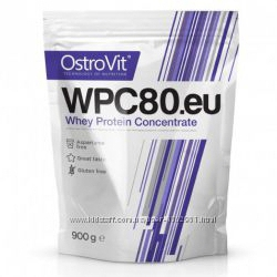 Супер Качество Протеин Островит WPC80