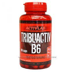 Повышение тестостерона Трибулус 90 капсул