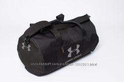 Спортивная сумка тубус Venum, UFC, Under armour, Animal, Universal