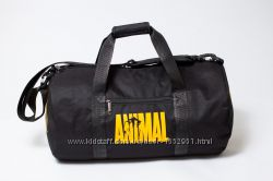 Спортивная сумка тубус Under armour, Animal, Universal