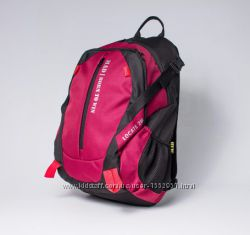 Спортивный туристический рюкзак Locate