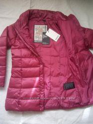 Куртка MEXX новая, девочка, рост 152 11-12 лет