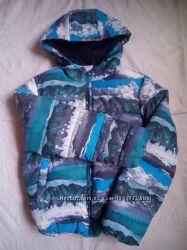Куртка MEXX новая, мальчик, рост 1409-10 лет