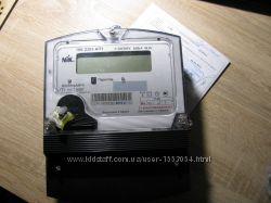 Лічильник електроенергії NiK НІК 2303 АП2