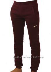 Мужские штаны с манжетами