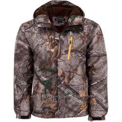 Куртка Mossy Oak Men&acutes Weather Jacket Original