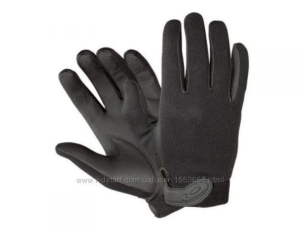 Перчатки Hatch Elite Duty Series Gloves