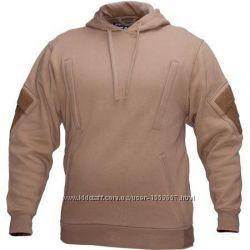 Толстовка Cast Gear Tactical Operator Pullover Fleece