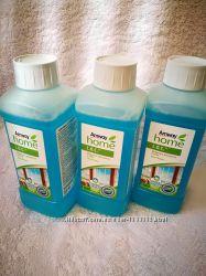 Чистящее средство для стекол L. O. C. amway