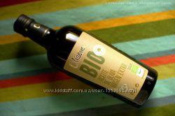 Оливковое масло Olisone Олисон 1л. Испания