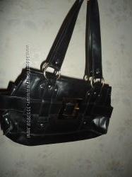 сумка стильная
