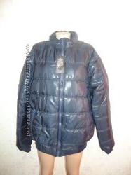 куртка осень р 54-56