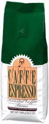 Кофе в зёрнах Caffe Espresso