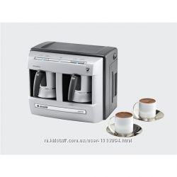 Arcelik K3190 кофеварка