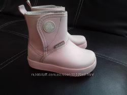 Продам Детские Сапожки Кроксы Crocs-С8