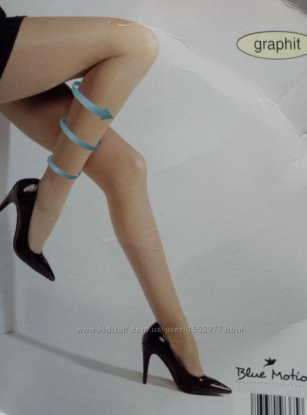Набор серые колготы и носочки