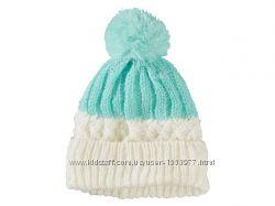 Детская шапочка uni size   9-94 Ю