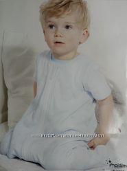 Детский спальный мешок размер 70 11-58N