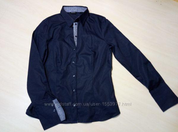 Женская рубашка от Esmara размер 42 11-12 N