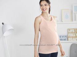 Майка для беременных Esmara размер М, 21-40 Н1