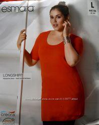 Платье-туника Esmara размер euro L , 22-150 Н1