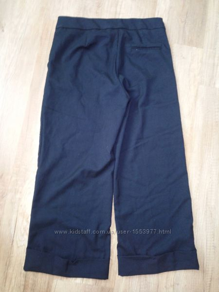 Женские брюки размер 38 27-33 О