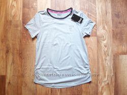 Спортивная футболка Crivit размер 134-140 , 28-84 Ю