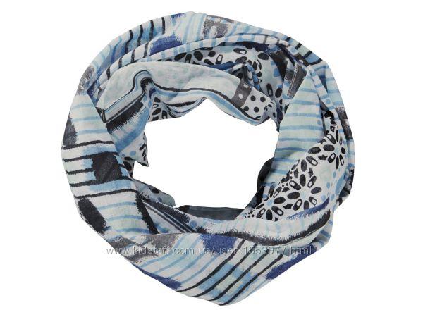 Подростковый шарф 50 на 140 28-21 О