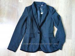 Женский строгий пиджак размер 42 33-7 О