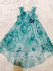 Платье для девочки разные