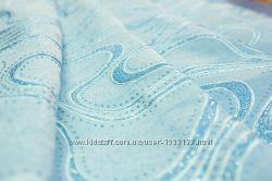 элитная шторная ткань