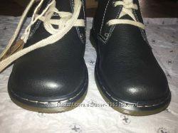 Ботинки  Dr. Martens  оригинал модель  Joylyn  Broadw