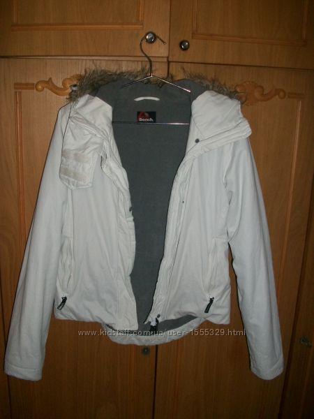 Куртка Bench, М