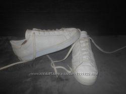 Кроссовки Adidas , кожа, Vietnam, 29, 5 см