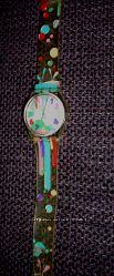 Часы Swatch , оригинал