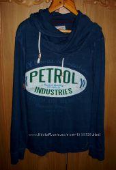 Кофта реглан Petrol Industries , India, XL