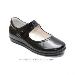 школьные туфли на девочку размеры 31. 32. 33. 34. 35. 36. 37