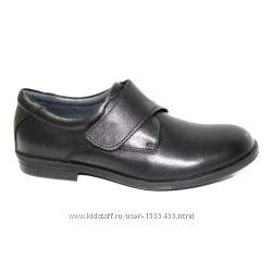 школьные туфли из Турции