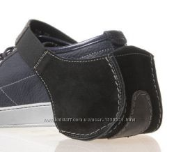 Автопятка для обуви