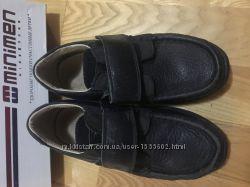 Туфли Minimen р. 33